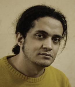 Ashraf Fayyad Laghoo