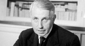 George Bataille Laghoo