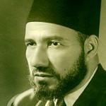 Hasan Banna