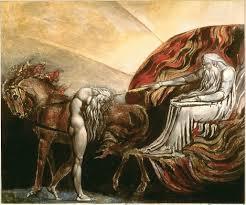 نقد الفكر الديني – مأساة ابليس 1