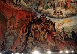 نقد الفكر الديني – مأساة ابليس 2