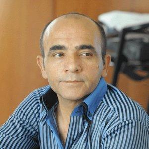 Jihad Hudaib Laghoo Anas Alaili