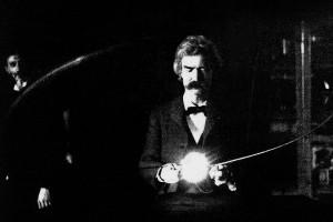 Mark-Twain-Nikola-Tesla-Laboratory-1894 Laghoo