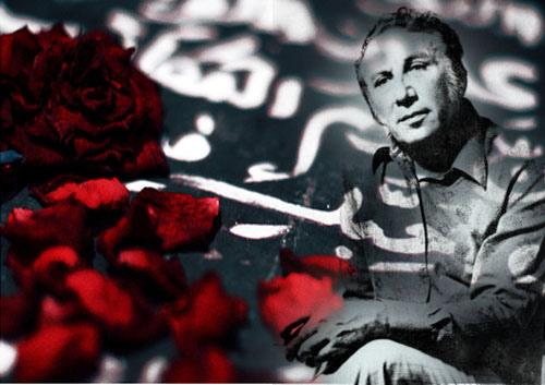 من يقرأ الشعر اليوم في العالم العربي؟ / شاكر لعيبي