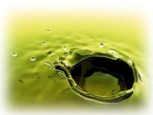 OliveOil remah jabr laghoo