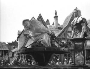 Quasimodo Ashraf Zaghal laghoo