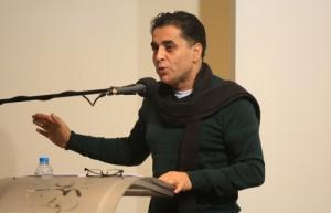 Walid el Sheikh Laghoo