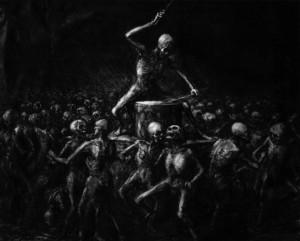 danse-macabre karim shaalan