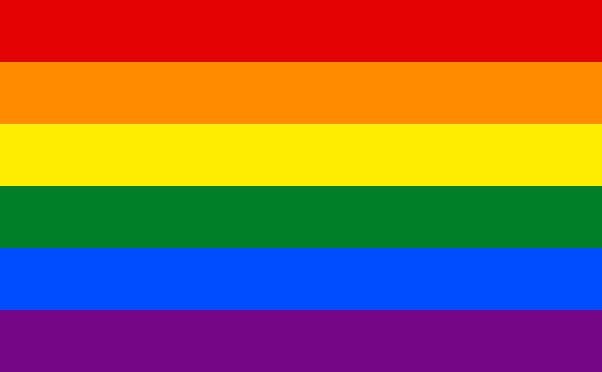 الأدب المثلي: الخروج من الخزانة، نصا نصا
