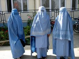 حجاب المرأة بين الماضي والحاضر