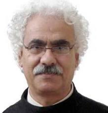 خذروف / زكريا محمد