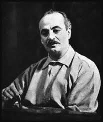 Khalil The Heretic / Khalil Gibran