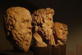 محنة الفلسفة في الفكر العربي الإسلامي / سامي أمين عطا