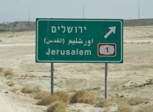 placa-jerusalem