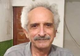 "Sonallah Ibrahim on ""creative dimension"" to taboos"