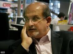 عن الرقابة / سلمان رشدي