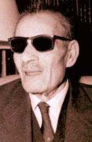 تجديد ذكرى أبي العلاء / طه حسين