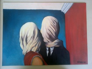 the_lovers___rene_magritte_by_must_love_dark_art-d4vja78