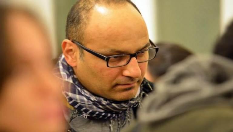 """""""كتاب النوم"""".. تأملات كثيفة كالحُلم / محمود حسني"""